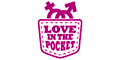 Voir + d'articles de la marque Love in the Pocket