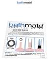 Pad de confort Bathmate