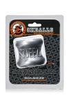 Squeeze BallStretcher - Oxballs