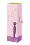 Wand-er Women violet - Satisfyer