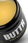 Graisse lubrifiante BUTTR Fist Butter