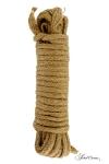 Corde de bondage 10m