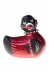 My Red Ducky Bondage - Travel size