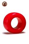 Balls-T Ballstretcher - rouge