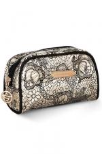 Womanizer Bag : C'est le sac de rangement incontournable pour votre Womanizer.