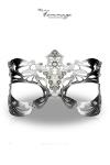 Masque Royal - Faire Hommage