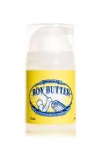 Lubrifiant Boy Butter Pump Original 59 ml