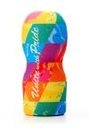 Masturbateur Tenga Original Vacuum cup Rainbow